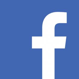 facebook Damien Lahmi