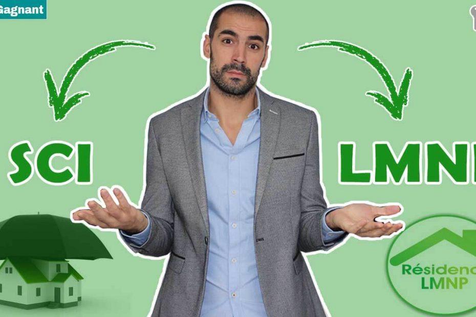 investir-en-LMNP-ou-en-SCI