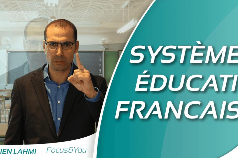 SYSTEME-EDUCATIF-FRANCAIS-Et-si-on-leur-apprenait-autre-chose-a-lecole